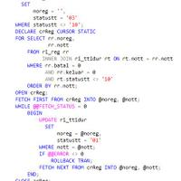 sql-all-about-sql-stucture-query-language