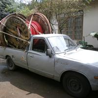 datsun-curut-kendaraan-hasil-kimpoi-silang-sedan-dengan-pick-up-buatan-negeri-sakura