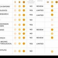 who-bandingkan-10-vaksin-covid-19-vaksin-sinovac-paling-lemah