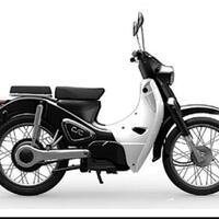 china-bikin-motor-listrik-mirip-honda-super-cub-klasiknya-dapet-sih