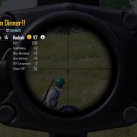 player-pubg-mesti-tahu-sniper-game-pubg-yang-ada-di-dunia-nyata