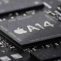 ternyata-chipset-iphone-12-masih-lebih-keren-dari-snapdragon-888
