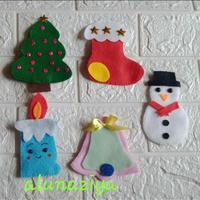christmas-is-coming-hayuk-ikutan-challenge-christmas