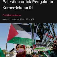 puan--selama-palestina-belum-merdeka-indonesia-tak-buka-hubungan-dengan-israel