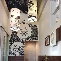 cafe-unik--artsy-di-kemang