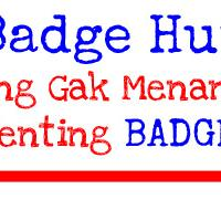 official-lounge-of-kaskus-badge-hunter---diskusi-dan-info-event