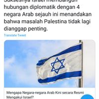 as-tawarkan-bantuan-miliaran-dolar-jika-ri-jalin-hubungan-dengan-israel