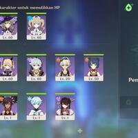 multi-platform-genshin-impact-lounge