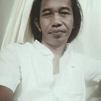 viral-foto-profil-facebook-pria-berwajah-mirip-jokowi-disebut-namanya-imron