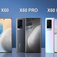 vivo-x60-x60-pro-x60-pro-plus-indonesia-full-review-harga-specs-kamera-gimbal