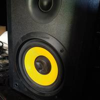 speaker-thonet--vander-kurbis--multimedia-bookshelf