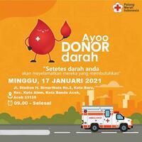 fr-donor-darah-bersama-lintas-komunitas