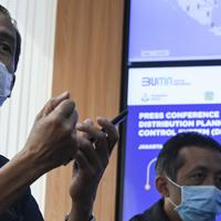 teknologi-dpcs-pupuk-indonesia-perkuat-pengawasan-distribusi