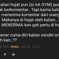 doakan-aa-gym-pulih-gus-sahal-semoga-juga-sembuh-dari-penyakit-hati-suka-nyinyir