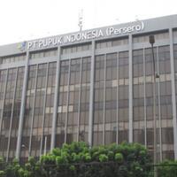 pupuk-indonesia-berinovasi-dengan-teknologi-dpcs