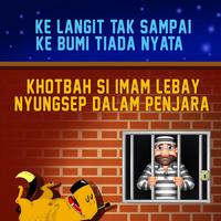 polisi-perpanjang-masa-penahanan-habib-rizieq-hingga-9-februari-2021