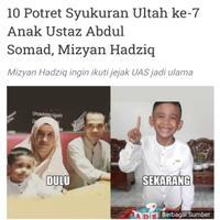 hukum-merayakan-tahun-baru-masehi-2021-dalam-islam-ini-kata-uas