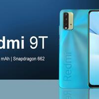 redmi-9t-indonesia-review-harga-dan-spesifikasi