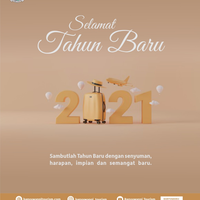 lounge-973397339733-ukm-973397339733-read-page-one-first