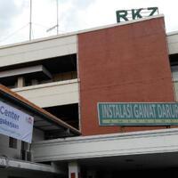 rs-rkz-sementara-tidak-terima-pasien-covid-19