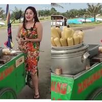 penjual-jagung-manis-cantik-nan-seksi-mirip-artis-jadi-pengen-borong-jagungnya-gan