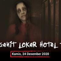 setan-genit-toilet-hotel-tretes