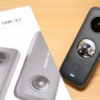 action-cam-insta360-one-x2-masuk-ke-indonesia-harganya