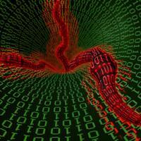 morris-worm-serangan-siber-pertama-di-dunia
