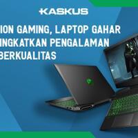 hp-pavilion-gaming-laptop-gahar-untuk-tingkatkan-pengalaman-gaming-berkualitas