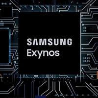 saingi-snapdragon-888-dan-apple-a14-samsung-siap-luncurkan-exynos-terbaru