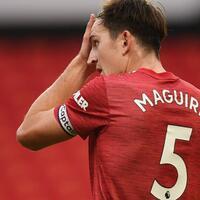 menurut-agan-siapa-kapten-terbaik-man-united-di-era-premier-league