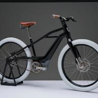 sepeda-listrik-harley--davidson-harganya-rp-40-jutaan
