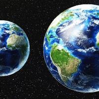 jika-bumi-menjadi-lebih-besar-11-kali-lipat-bagaimana-keadaan-manusia-di-dalamnya