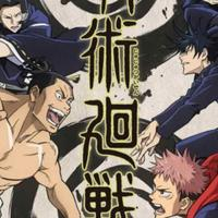 jujutsu-kaisen-merilis-vp-festival-pertarungan-para-penyihir