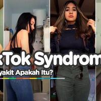 tik-tok-syndrome-sudah-merajalela-kamu-termasuk-salah-satunya-ga-nih
