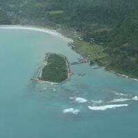 pulau-baru-yang-muncul-di-aceh-dan-dunia