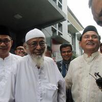 nii-crisis-center-ba-asyir-masih-bisa-bangunkan-sel-tidur-teroris-indonesia