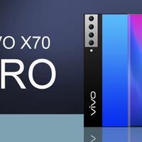 vivo-x70-pro-indonesia-full-review-harga-dan-spesifikasi-lengkap-terbaru