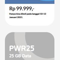 community-byu-internet---1st-digital-telco-in-indonesia