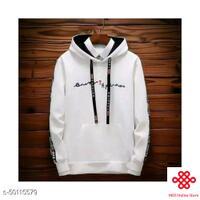 deas-ensome-sweater--jaket-hoodie