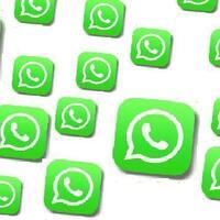 menonaktifkan-fiitur-otomatis-download-pesan-file-aplikasi-whatsapp