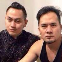 10-potret-sarah-viloid-gamer-cantik-asal-indonesia-yang-bikin-gagal-fokus
