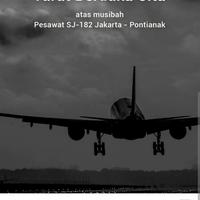 ucapan-duka-sriwijaya-air-sj-182-dikecam-gegara-tagline--enaknya-kebangetan