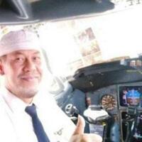 cerita-keluarga-soal-surga-di-status-wa-terakhir-sang-pilot-sriwijaya-air-sj-182