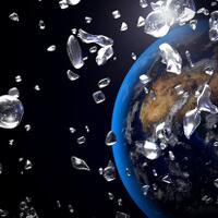 wow-kalau-dibumi-hujannya-air-tapi-kalau-diplanet-ini-hujannya-berlian