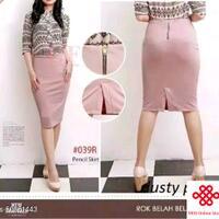 rok-bawahan--skirt-formal