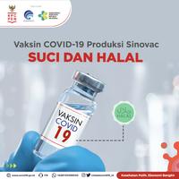 vaksin-covid-19-produksi-sinovax-suci-dan-halal