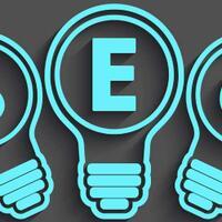 belajar-search-engine-optimization