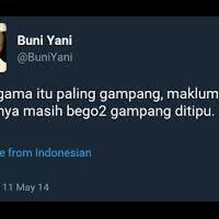 harun-yahya-dipuja-di-indonesia-dianggap-lelucon-para-ilmuwan