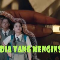 dua-film-india-terbaik-berpredikat-inspiring-movies